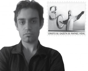 RESULTADO DO CONCURSO SELO GP ANO 30 Santo de casa fez milagre
